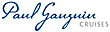 Paul Gauguin Cruises  logo